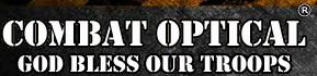 Click to Open Combat Optical Store