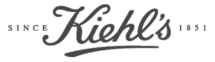 Click to Open Kiehl's Canada Store