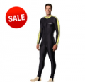 Leisure Pro: Neo Sport By Henderson Lycra Skin Suit Was $44.95 Now $26.95