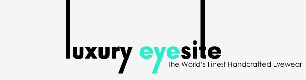Click to Open Luxury Eyesite Store