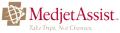 Click to Open MedjetAssist Store