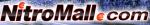 Click to Open NitroMall.com Store