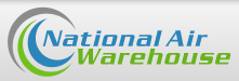 National Air Warehouse Coupon Codes