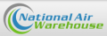 More National Air Warehouse Coupons