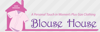 Click to Open Blouse House Store