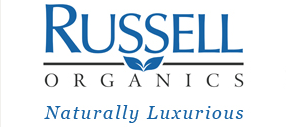 Click to Open Russell Organics Store