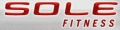 Click to Open Sole Fitness Store