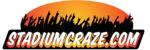 Click to Open StadiumCraze.com Store