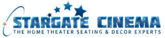 Click to Open Stargate Cinema Store
