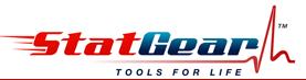 Click to Open StatGear Tools Store