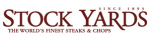 Click to Open Stock Yards Store