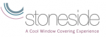 Click to Open Stoneside Blinds & Shades Store