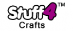 Click to Open Stuff 4 Crafts Store