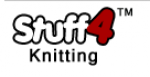 Click to Open Stuff 4 Knitting Store