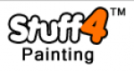 Click to Open Stuff 4 Painting Store