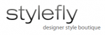 Click to Open StyleFly Store
