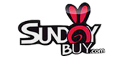 Click to Open Sunday Buy Store