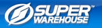 Click to Open SuperWarehouse.com Store