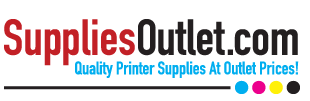 More Supplies Outlet Coupons