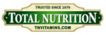 Click to Open TNVitamins Store
