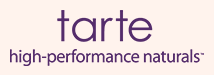 More Tarte Coupons