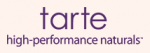 Click to Open Tarte Store