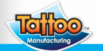 Click to Open Tattoo Manufacturing Store