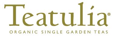 Click to Open Teatulia Store