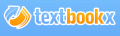 Click to Open TextbookX Store