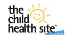 Click to Open The Child Health Site Store