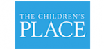 Click to Open The Children's Place Canada Store