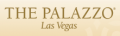 Click to Open The Palazzo Las Vegas Store