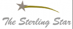 Click to Open The Sterling Star Store