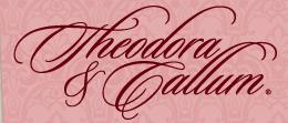 Click to Open Theodora & Callum Store
