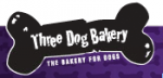 Click to Open Three Dog Bakery Store