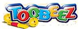 Click to Open Toobeez Store