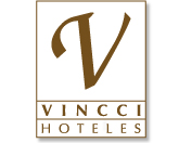 Click to Open Vincci Hotels Store