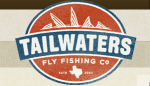 Click to Open Tailwaters Fly Fishing Store