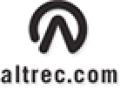 Click to Open Altrec Store