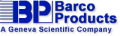 Click to Open Barco Products Store