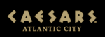 Click to Open Caesars Atlantic City Store
