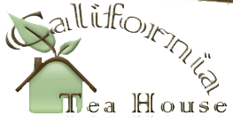 Click to Open California Tea House Store