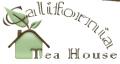 Click to Open California Tea House Store