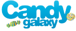 Click to Open CandyGalaxy Store