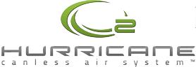 Click to Open CanlessAir.com Store