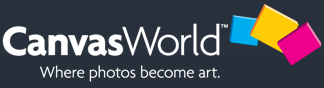 Click to Open CanvasWorld Store