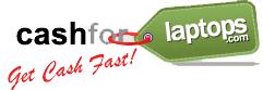 Click to Open CashForLaptops Store