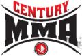 Click to Open CenturyMMA Store