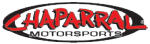 Click to Open Chaparral Motorsports Store