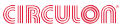 Click to Open Circulon.com Store